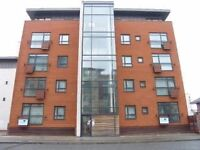 Secure covered 24/7 parking off ***TRINITY WAY/CHAPEL ST*** Close to SPINNINGFIELDS*** (4127)