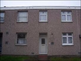 3 Bed House To Rent - Harold Hill