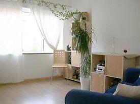 2 bedroom maisonette to rent Canterbury Ave, Slough, SL2