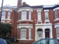 Double Room to rent - Melville road