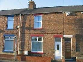 House for rent Ferryhill
