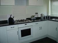 2 Bed Upstairs Flat