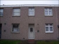 3 Bed Terraced House To Rent in Harold Hill
