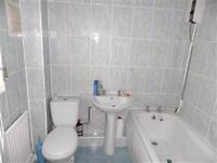 experienced semi retired man looking for work, painting,decorating,tiling and much much more