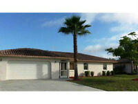 Home in Rotonda West, Florida for rent