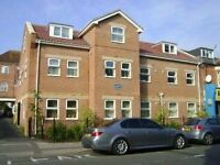 RECENTLY REFURBISHED UNFURNISHED 1 BEDROOM FIRST FLOOR FLAT SITUATED CLOSE TO BOSCOMBE HIGH STREET