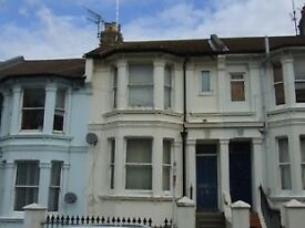 Room to rent in beautiful house in Brighton