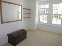 Spacious Maisonette/apartment in hyde park peverell