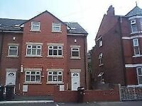 Fully furnished HUGE Double room to let in Large House in Leafy Whalley Range includes All BILLS