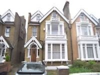Very Large Double Room in Leyton E10. For single occupancy only.
