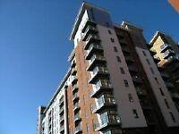 1 bedroom apartment to rent £690 pcm ǀ £159 pw Masson Place, Green Quarter, Manchester M4