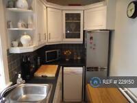 2 bedroom flat in Brightons, Falkirk, FK2 (2 bed)