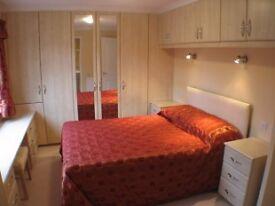 one bedroom - £240pw - Elephant and Castle / Waterloo / London Bridge / Kennington