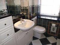 one bedroom apartment - £260pw - Catford, Lewisham, Greenwich, Deptford
