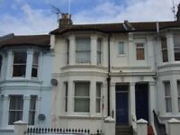 Double Room to rent in beautiful house in Brighton (ideal for couples)