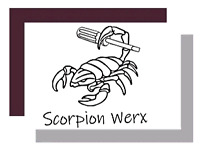 Scorpion Werx-Ikea,Wayfair,Brick & all other Furniture Assembly