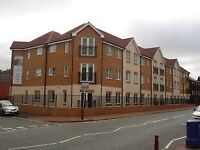Luxury 2 Bed Apartment with parking for £600 PCM, Bearwood