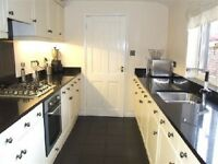 No Mortgage Required 2 Bed House Fusehill Street Carlisle