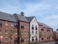2 BED APARTMENT TO LET, WEST BROMWICH, B71 3RJ.