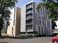 2 Bedroom Modern Flat Available - Paisley - £575.00