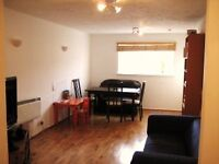 1 bedroom flat in Ambassador Square, Canary Wharf