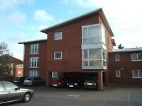 Two-Bedroom flat to rent