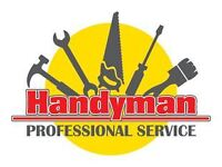 Fast and Reliable Home Repairs & Renovations, Decks and Sheds