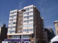 Large Studio Flat situated in Kemptown, Brighton