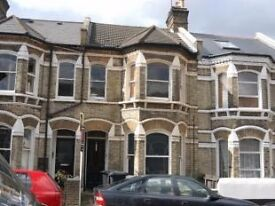 """""AMAZING PRICE"""" Stunning 3 bed house in Brixton, minutes from Station. """"OFFERS ACCEPTED"""""