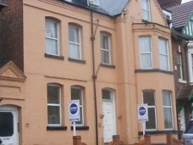 2 BED flat to Rent - City Rd, Edgbaston B'ham