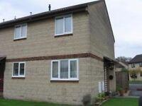 1 Bedroom Property to Rent in Weston Super Mare (Worle)