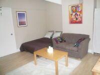 Headingley - Superb Studio flat