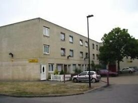 DSS Welcome Nice Studio Flat in Hackney N15 Now Available