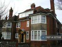 4 bedroom flat in Ditton Road, Eastbourne, BN21 (4 bed)