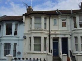 Beautiful 6 Bedroom house in Brighton