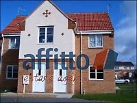 2 bedroom flat in Cookson Road, Thurmaston Village, Leicester