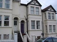 BEDSIT TO RENT, BRIGHTON, WHIPPINGHAM ROAD, FURNISHED