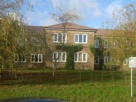 Fantastic 1 bedroom apartment in Framwellgate Moor, 2 miles from Durham City Centre.