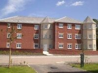 STUNNING 2 BED APARTMENT AVAILABLE - LONG TERM LET - MIRFEILD WF14 0QU