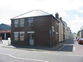 RENT ROOMS IN SHARING HOME NEAR HIGH STREET from £350 to £475