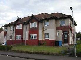 Toryglen - 3 large bedroom property for long term let...