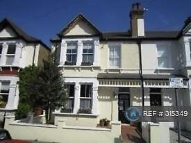 3 bedroom house in Church Road, Bexleyheath, DA7 (3 bed)