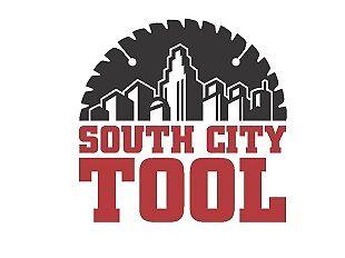 South City Tool