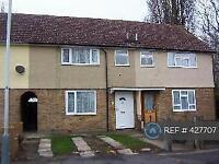4 bedroom house in Frays Waye, Uxbridge, UB8 (4 bed)