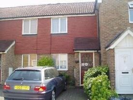 Beautiful and cosy 1 bedroom house to rent in Enfield