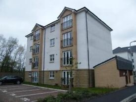 Two Bedroom, 2nd Floor Apartment to Rent: Sun Gardens, Thornaby, Stockton on Tees.