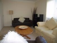 1 Bedroom Furnished Flat To Let - Red House Farm, Gosforth, Newcastle upon Tyne