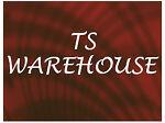 TS Warehouse