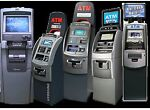ATMs Direct Wholesale