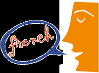 French Tutor, Proof-reader, and Translator (English to French)